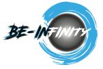 Bureau d'Etudes d'électricité Infinity